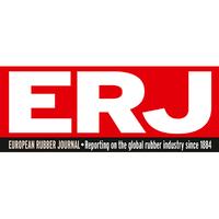 European Rubber Journal