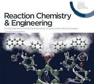 Reaction Chemistry & Engineering Journal