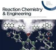 Reaction Chemistry & Engineering Journal