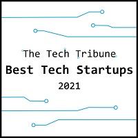 The Tech Tribune News