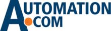 Automation.com Logo