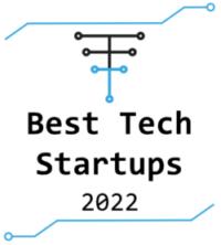 2022 Best New Orleans Tech Startup
