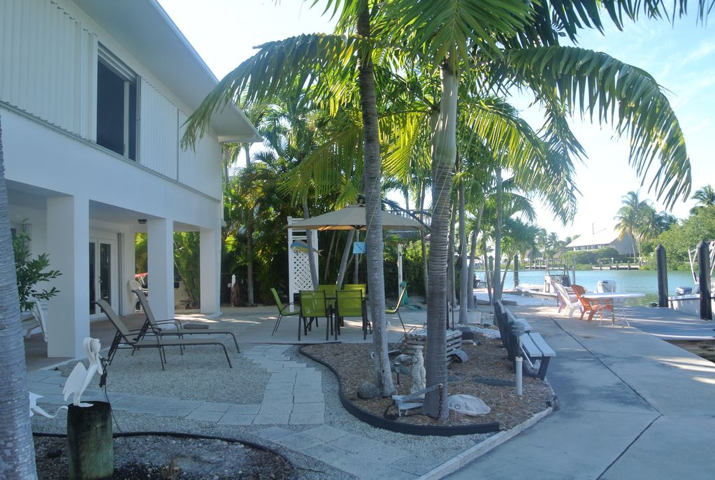 Lower Matecumbe Florida keys
