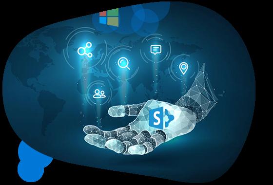 Enterprise-Support-Services
