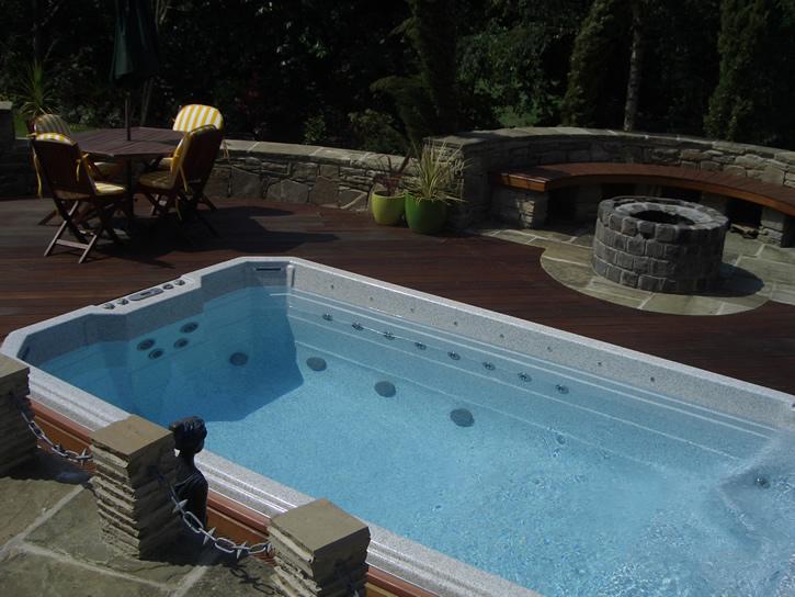 amazing-installation-of-swim-spa-in-deck