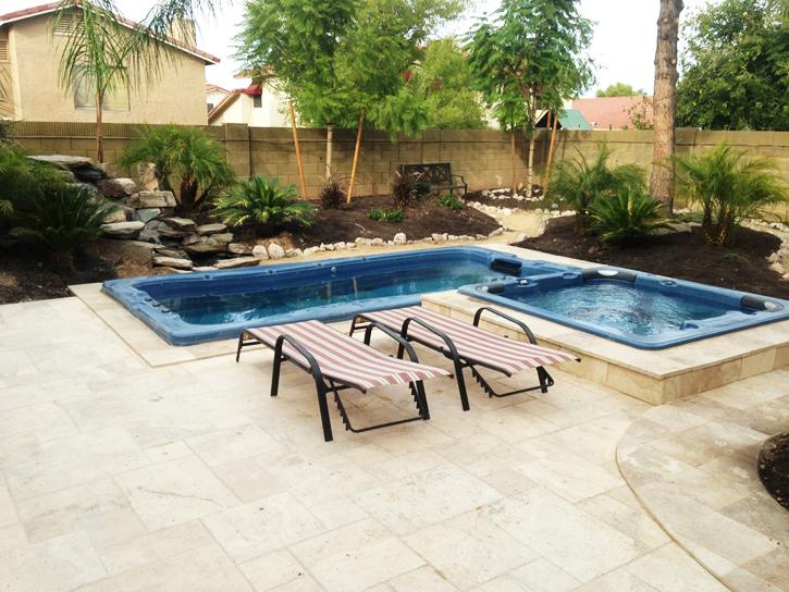 dual-temperature-backyard-installation