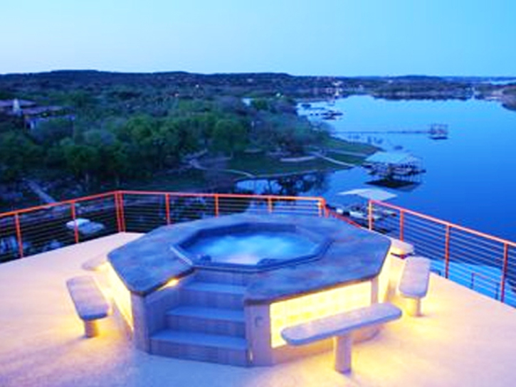 hot-tub-installed-with-beautiful-view