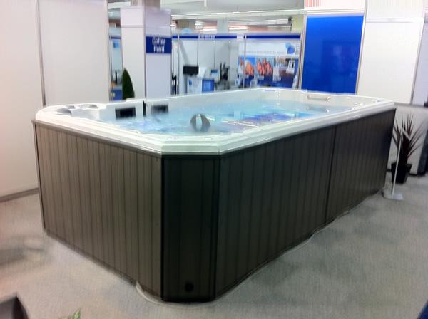 swim-spa-at-show