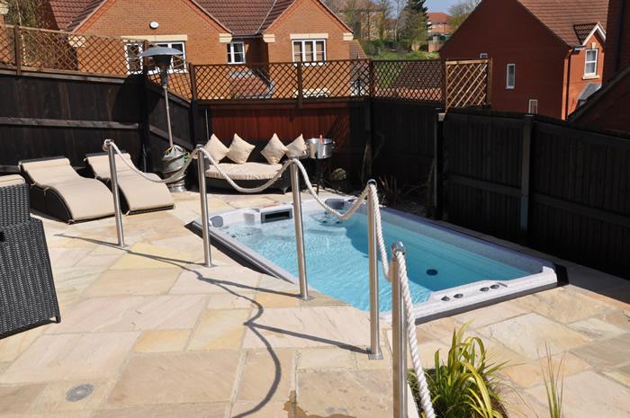 swim-spa-backyard-installation-inground-with-patio