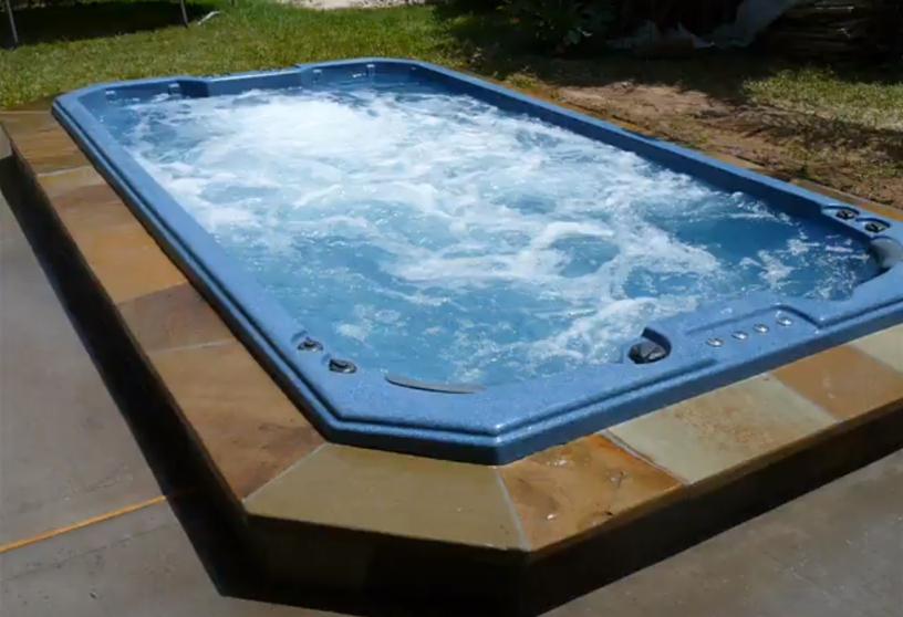 water-running-swim-spa-inground-installation