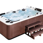 12ft-party-spa-2