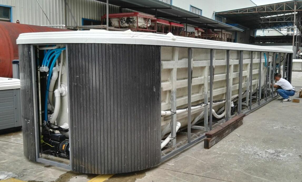 39ft-stretch-pumps