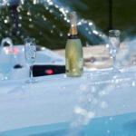baja-ii-swimming-pool-spa-installation