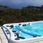 baja-swimming-pool-spa-inground-installation