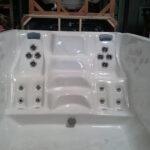 novato-swim-spa-2