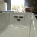 novato-swim-spa-3