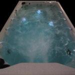 san-rafael-swim-spa-11