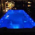 san-rafael-swim-spa-8