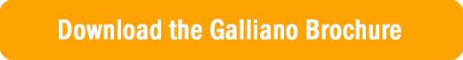download-the-galliano-brochure