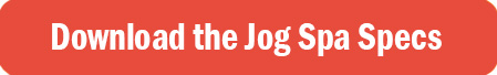 download-the-jogspa-specs