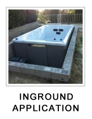 inground-application