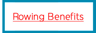rowing-benefits