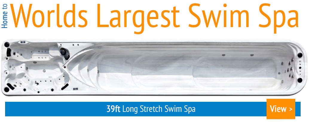worlds-largest-swim-spa-39-ft