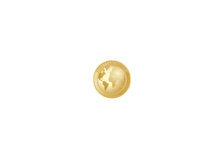 Vigilante Wins Gold for Advanced Threat Intelligence in 2021 Globee Awards