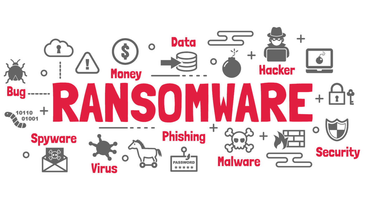 Ransomware: To Pay or Not to Pay? That is the Question – Counter -Point