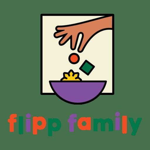 Flipp Family