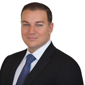 jimmy de la espriella for FLL Accident Lawyers