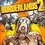 Borderlands2 box