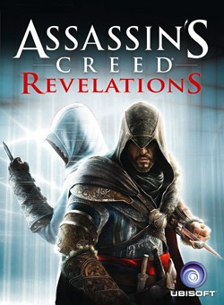 Assassins_Creed_Revelations