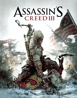 Assassin's_Creed_III