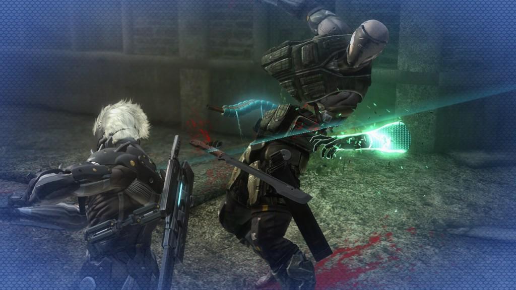 Metal-Gear-Rising-Revengeance cut