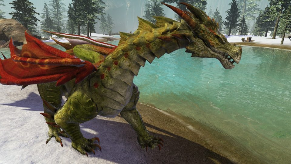 DragonsProphet_zone8_screen2