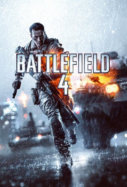 Battlefield_4_Cover