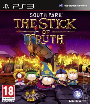 _-South-Park-The-Stick-of-Truth-PS3-_
