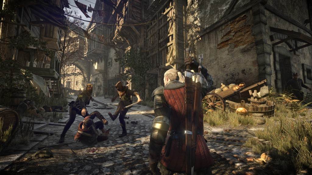 2457644-the_witcher_3_wild_hunt__you_never_know_what_waits_around_the_corner+copy