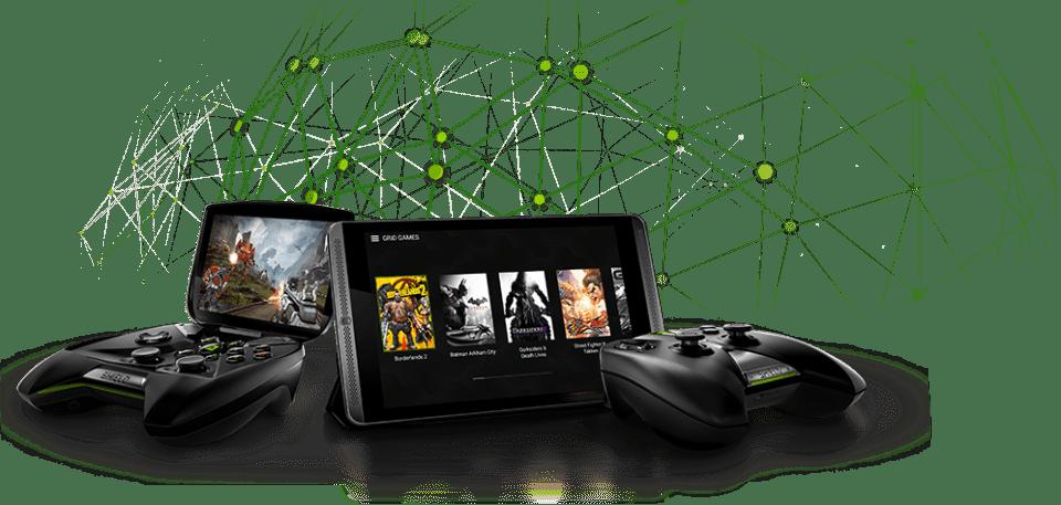 grid-game-streaming-header