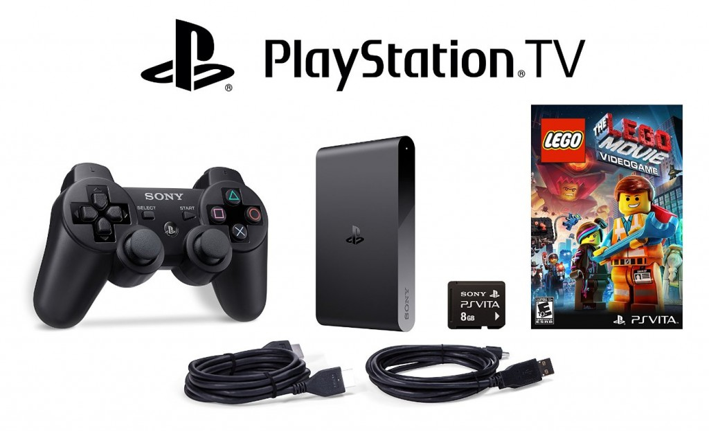 PlayStation_TV_Bundle_8GB_Lego_DualShock3