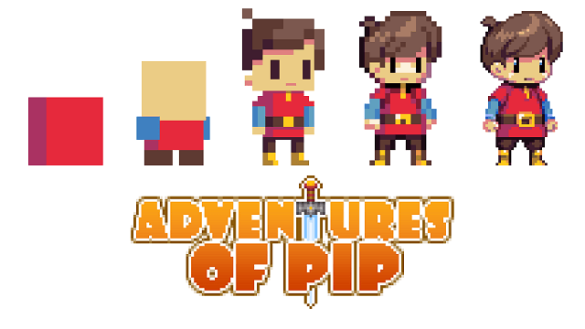 Adventures-of-Pip-Feature-Image