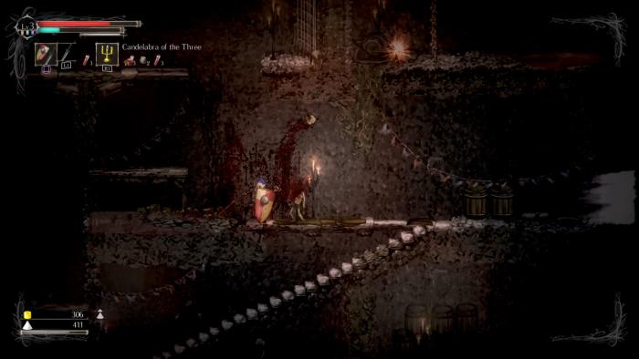 salt-and-sanctuary-gameplay-combat