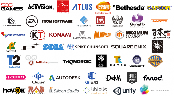 nintendo_switch_-_official_site_-_nintendo_s_new_video_game_system