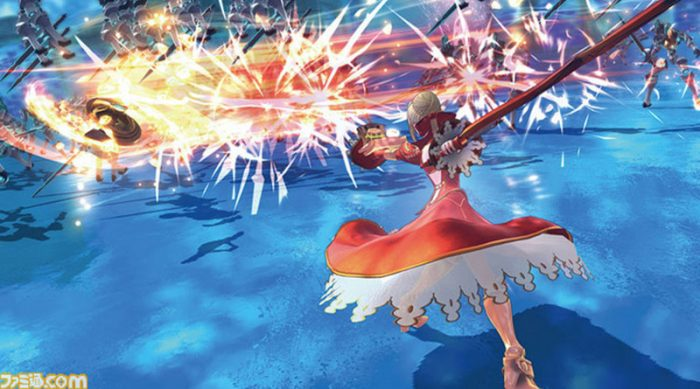 fate-extella-ps-vita-ps4-20160316