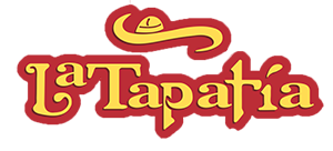 Mexican Restaurant Lakewood NJ | La Tapatia