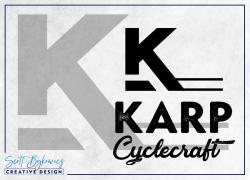 KarpCyclecraft