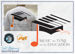 MusicInTuneLogo