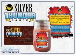 SilverThunderSauce