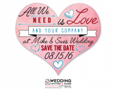 Mike-Sue-SavetheDate-Sample